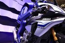 yamaha-al-tokyo-motor-show-2015-live-photo-gallery-motobot_photo07