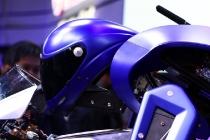 yamaha-al-tokyo-motor-show-2015-live-photo-gallery-motobot_photo09