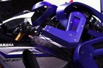 yamaha-al-tokyo-motor-show-2015-live-photo-gallery-motobot_photo14