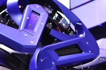 yamaha-al-tokyo-motor-show-2015-live-photo-gallery-motobot_photo15