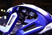 yamaha-al-tokyo-motor-show-2015-live-photo-gallery-motobot_photo17