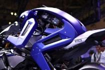 yamaha-al-tokyo-motor-show-2015-live-photo-gallery-motobot_photo18