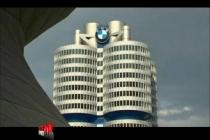 bmw_mercato_novembre_2012