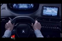 peugeot_i-cockpit
