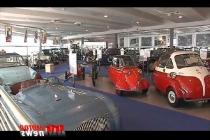 museo_nicolis