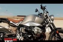 bmw_motorrad_news_aprile