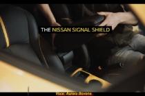 nissan_no_smartphones