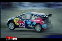 peugeot_rallycross
