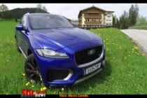 jaguar_awd