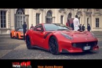 torino_cars_and_coffee_auri