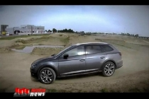seat_leon_connect