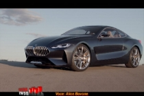 bmw_serie_8_coupe