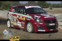 suzuki_trophy_rally_salento