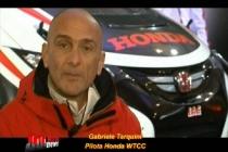 honda_wtcc_gabriele_tarquini