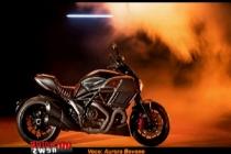 ducati_diavel_diesel_auri