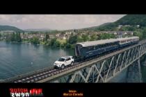 discovery_traino_treno