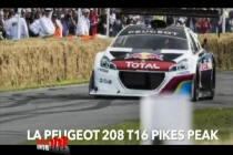 sebastien_loeb_peugeot_goodwood