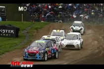 peugeot_rallycross_belgio
