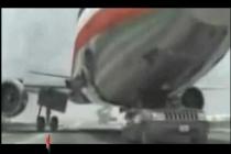 aereo_autostrada