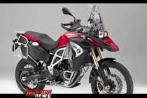 bmw_motorrad
