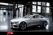 mercedes_benz_classe_s_coupe_1