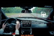 jaguar_land_rover_guida_autonoma