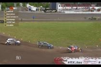 peugeot_rallycross_timmy_hansen_canada