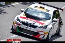 peugeot_308_racing