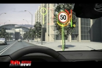 8_volvo_roadsign_information