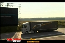 mercedes_benz_camion_senza_conducente