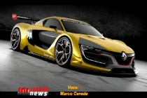 renault_sport_rs01