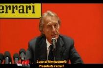 luca_di_montezemolo_ferrari