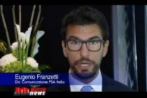 eugenio_franzetti_psa