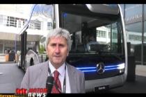 future_bus_mercedes