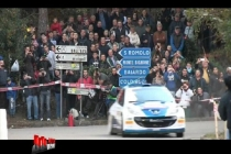peugeot_rally_sanremo