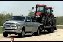 ram_truck