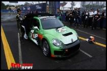 volkswagen_beetle_rallycross