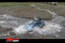 peugeot_mongol_rally