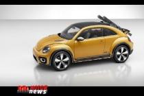 volkswagen_beetle_dune