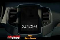 volvo_xc90_clean_zone