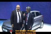 carlo_sabbatini_pr_manager_hyundai_motor_company_italy