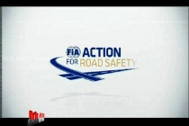 fia_for_road_safety