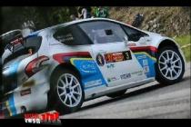 andreucci_campione_rally