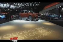 peugeot_news