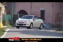 renault_megane_coupe_cabriolet