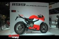 ducati_1199_superleggera