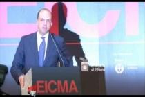 inaugurazione-eicma-avi-completo-okok