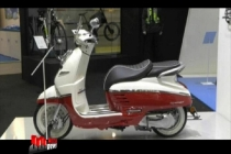 peugeot_motocicli_eicma