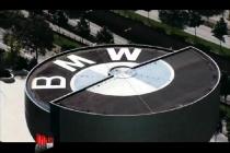 bmw_news_ottobre
