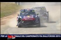 rallycross_pre_rosario